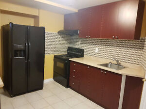 1 Bedroom Basement Apartment for Rent in Maple