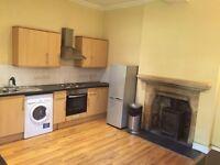 2 bed/2bathroom flat Colnbrook - ground floor
