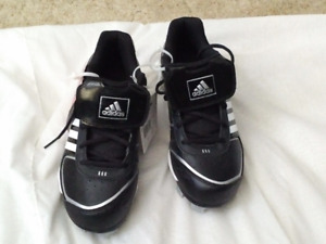 "Baseball/Softball cleats ""Brand New"""