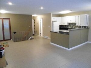 Waverley Heights 2 Bed / 1 Bath Available Immediately!!!