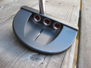 Scotty Cameron Select Golo S5 Right Hand