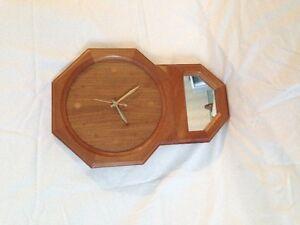 Clock St. John's Newfoundland image 1