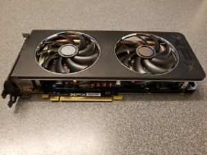 Graphics Cards | Kijiji in Winnipeg  - Buy, Sell & Save with