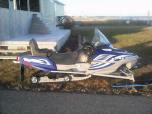 ski-doo for sale