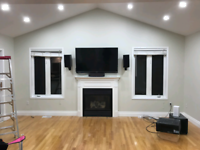 Professional Painting@40%OFF If You Book Before April 1st