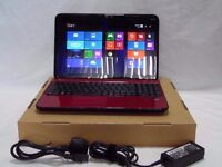 Like new HP Pavilion G6-2240sa laptop 6gb Ram 750gb Hd Webcam Hdmi Win 8 (can deliver)