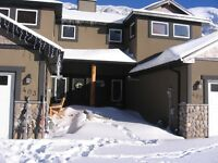 LUXURY RENTAL IN ROCKY MOUNTAINS CMR
