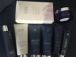 Reduced! Monat Products