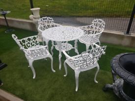 Garden furniture for Sale in Northern Ireland   Garden ...