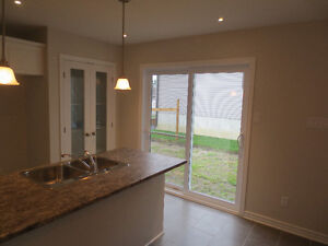 New Construction:  1500 SF Menard Built Home in New Subdivision Cornwall Ontario image 8