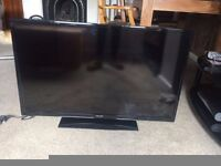 42inch celcus led tv for sale