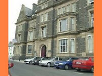 ( SY23 - Aberystwyth ) Serviced Offices to Let - £ 195