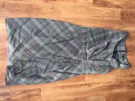 Next dress (size 10) REDUCED!
