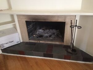 Fantastic room for rent! Great location