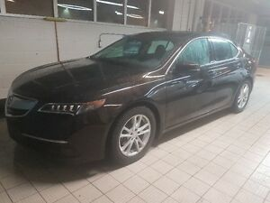 2016 Acura TLX TECH EXT WARR  34 900$ !!!!