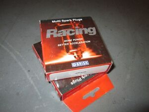 Spark Plugs (assorted) Kitchener / Waterloo Kitchener Area image 4