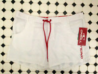 New with tags Oneil board shorts $15- in Vernon