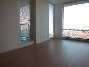View this Bright 2BR & 2 Baths Condo in Central Richmond