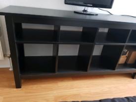 Ikea sidebord
