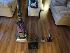 Lightly Used Dyson Small Ball Animal