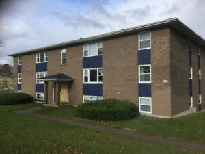 Large Bright Two Bedroom Antigonish - March 1st
