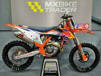 2021 KTM SXF 450 FACTORY EDITION - BEST AVAILABLE - CRF YZF KXF 250 350 - L@@k