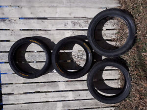 **NO SCRATCH** MOTORBIKE TIRE SWAP, OIL CHNG, BRAKES, ETC..