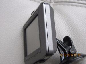 GPS GARMIN 550 MARIN/VTT