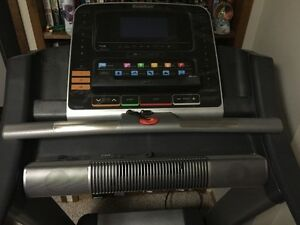 Treadmill 4 Sale