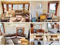 Static Caravan For Sale Great Yarmouth - Scratby Norfolk 2019 Fees Included