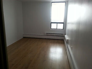 1 bedroom. south end near spring garden