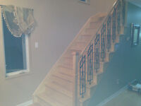 RENOVATION-CARPENTRY-FLOORS-STAIRS-KITCHEN-BALCONY