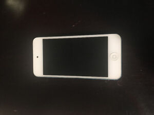 16 GB iPod touch