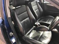 Vauxhall Astra 1.7CDTi 16v Elite Diesel WARRANTY 12 MONTHS MOT SERVICE HISTORY