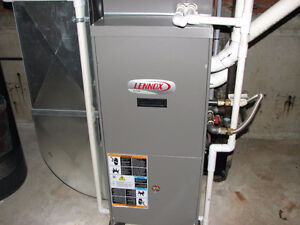 Furnaces & Air Conditioners - No Credit Check (Rent to Own) Windsor Region Ontario image 2
