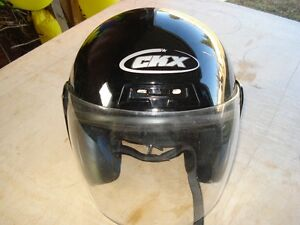 HELMET - RARELY USED - REDUCED AGAIN!!