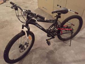 Mountain Bike Buy Or Sell Bikes In Kelowna Kijiji Classifieds