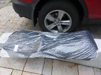 Ensemble de tapis d'hiver pour Toyota RAV4 - neuf
