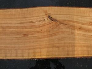 LUMBER,CARVING,TURNING,BURLS AND SLABS FOR SALE Gatineau Ottawa / Gatineau Area image 9
