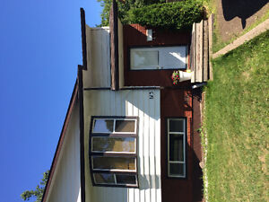 **2+1 bedroom, semi detached home for sale in NORTHWOOD**