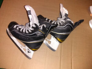 Hockey Skates - Junior