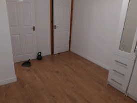 To Rent 2 bed house Carney Hall, Newry