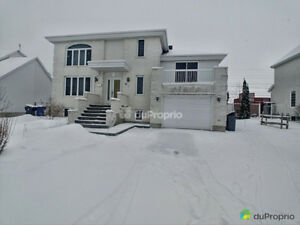 House For Sale-Open House Feb 17 2019 13H-16H