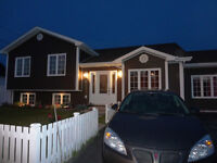 House for Sale in Grand Falls-Windsor