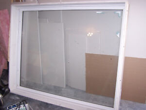 46 X57 window