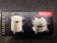 Collection of BODUM essentials