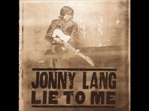 REDUCED★★Jonny Lang Southern Alberta Jubilee SUN Sep 30 7:30PM★★