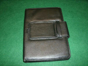 "7"" Tablet Case"