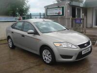 Ford Mondeo 1.6 125 2009.5MY Edge PAY AS YOU GO TODAY