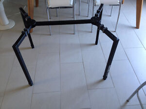 Support Quik Lok WS550 Multi Purpose T Stand